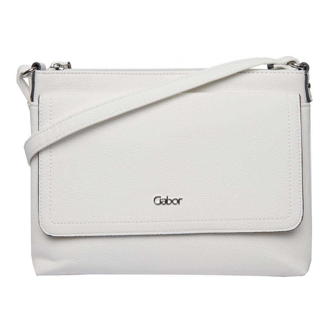 Gabor Tasche DINA Cross bag