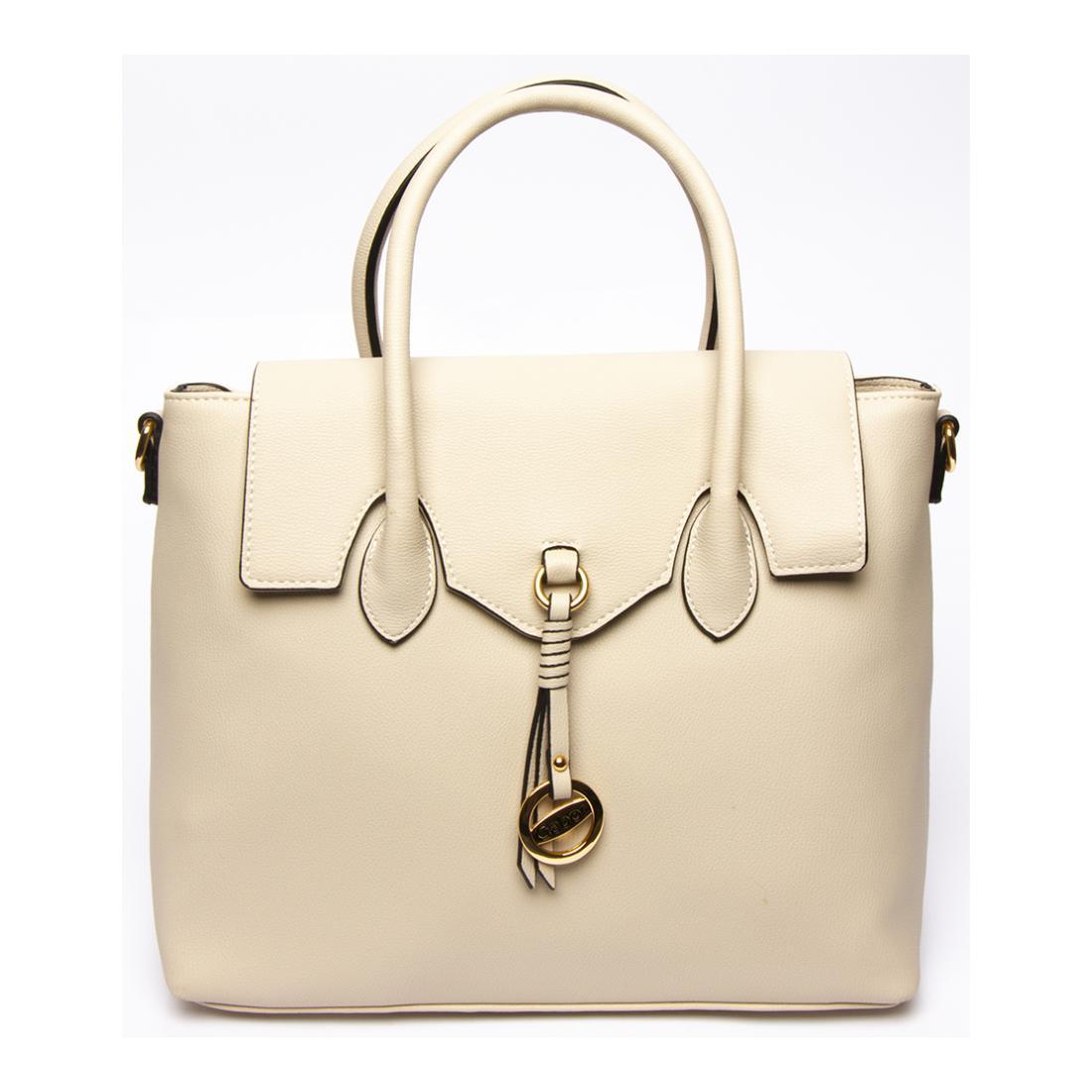 Gabor Tasche MUNA Flap bag