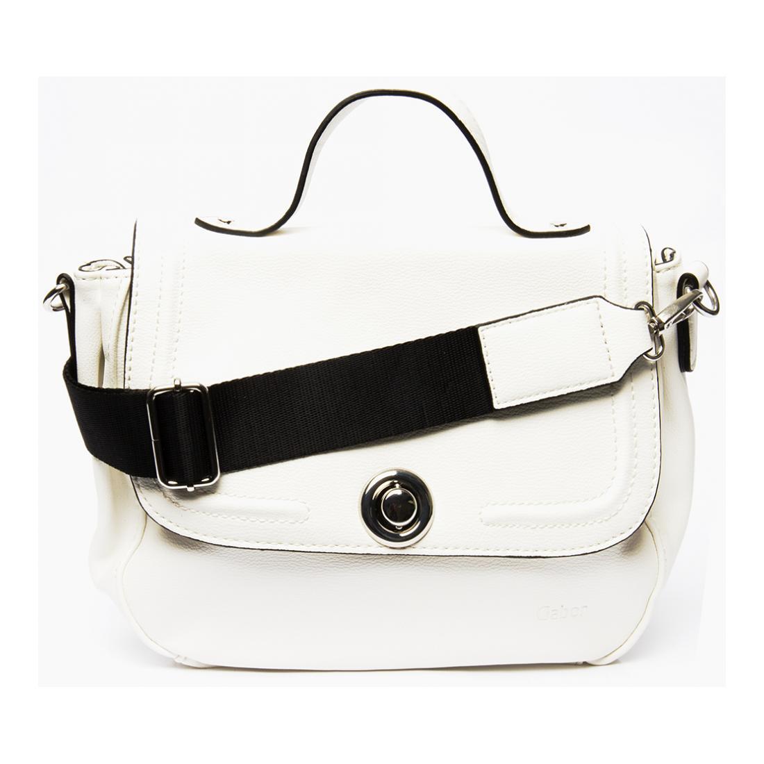 Gabor Tasche ISABEL Flap bag
