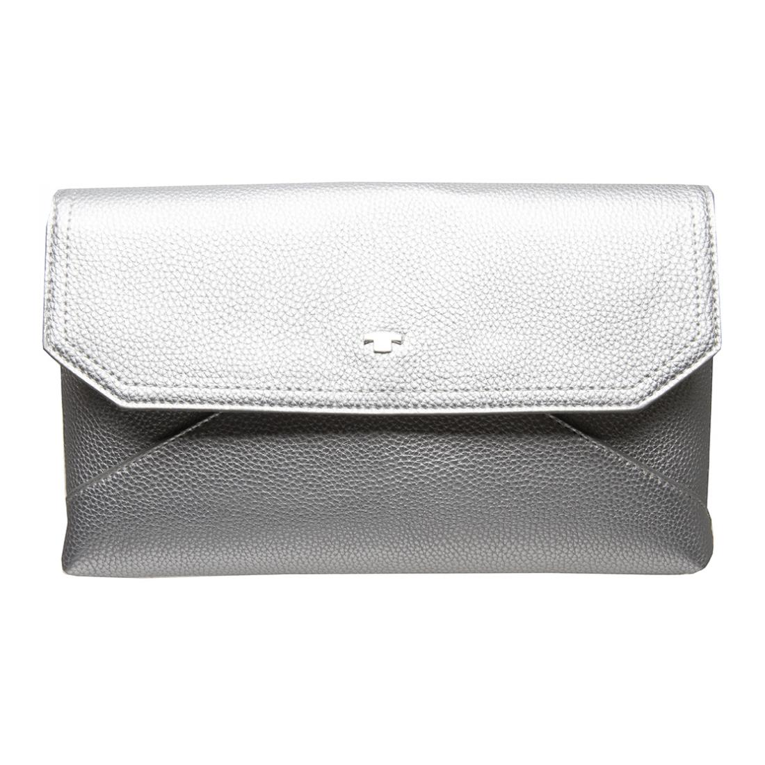 Tom Tailor clutch VITTORIA