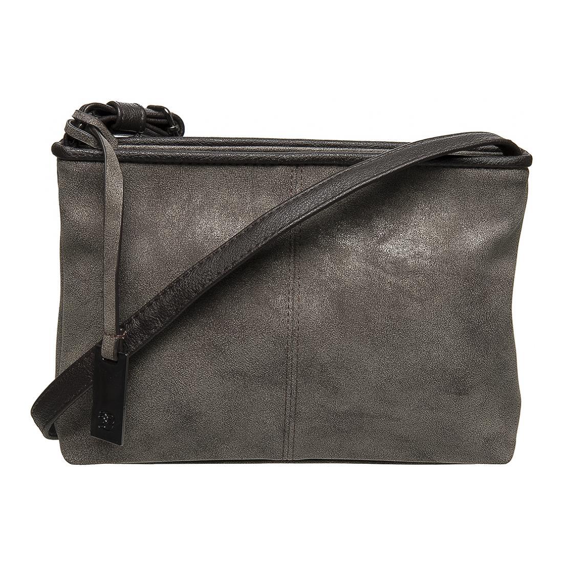 Tom Tailor Tasche Mila
