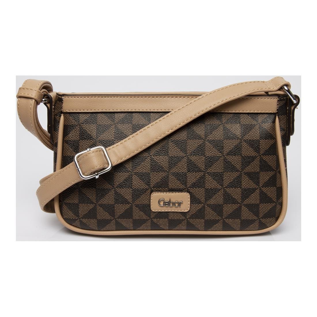 Gabor Tasche BARINA Cross bag
