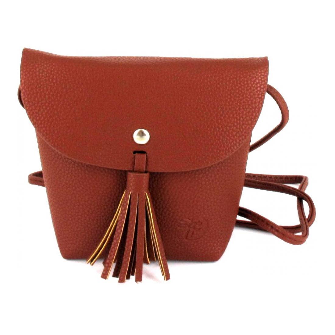 Tom Tailor Tasche Ida Flap bag