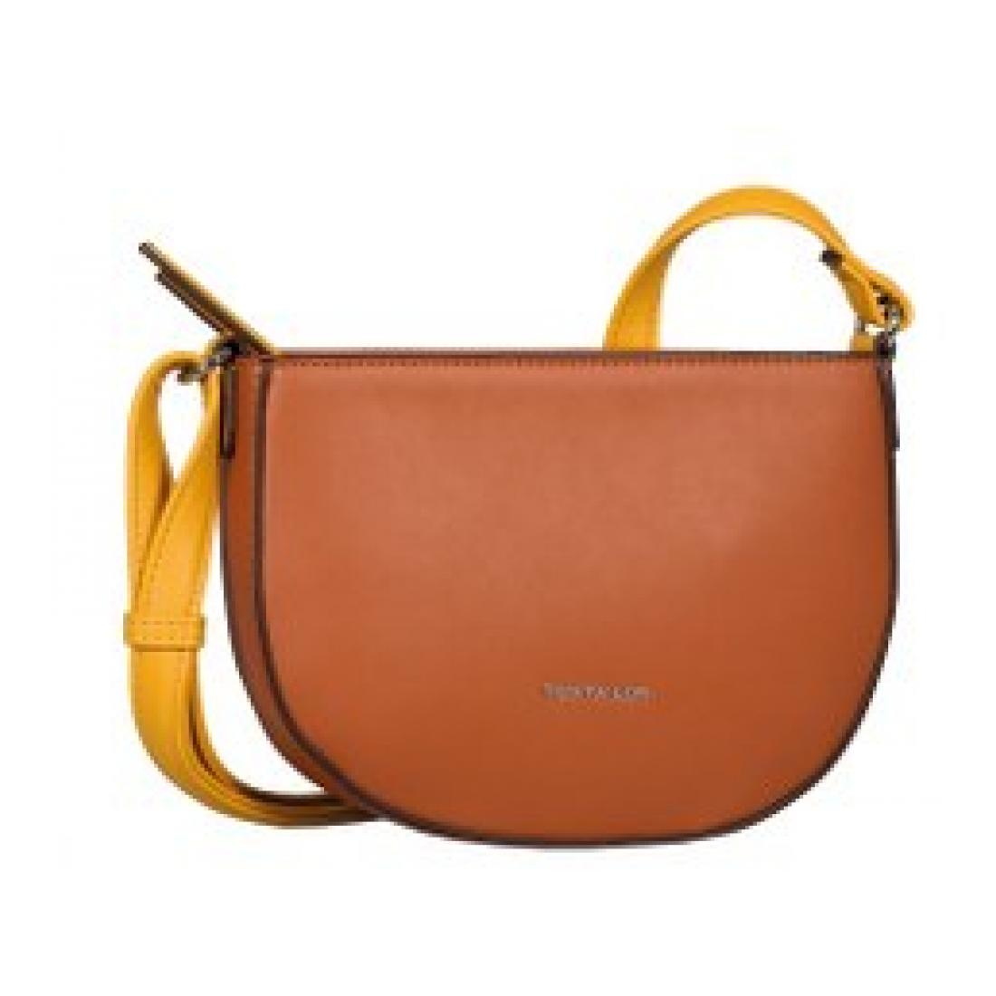 Tom Tailor Tasche Mette Cross bag