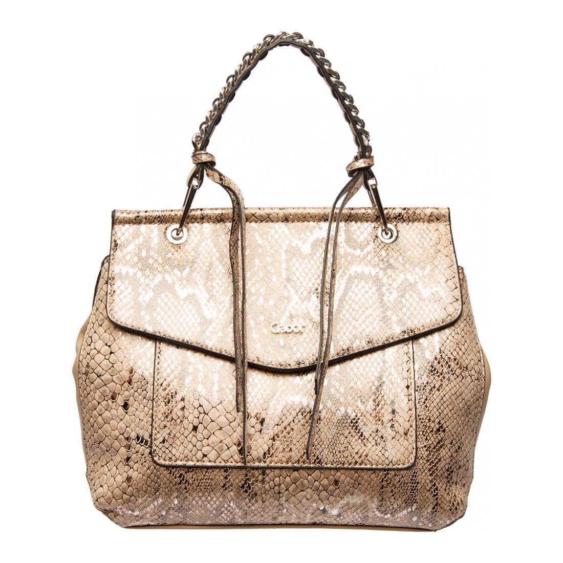 Gabor Tasche BAHIA Flap bag