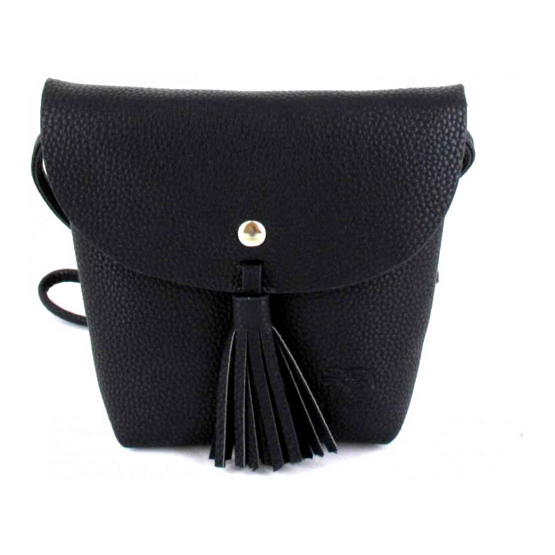 Tom Tailor Tasche Ida Flap bag