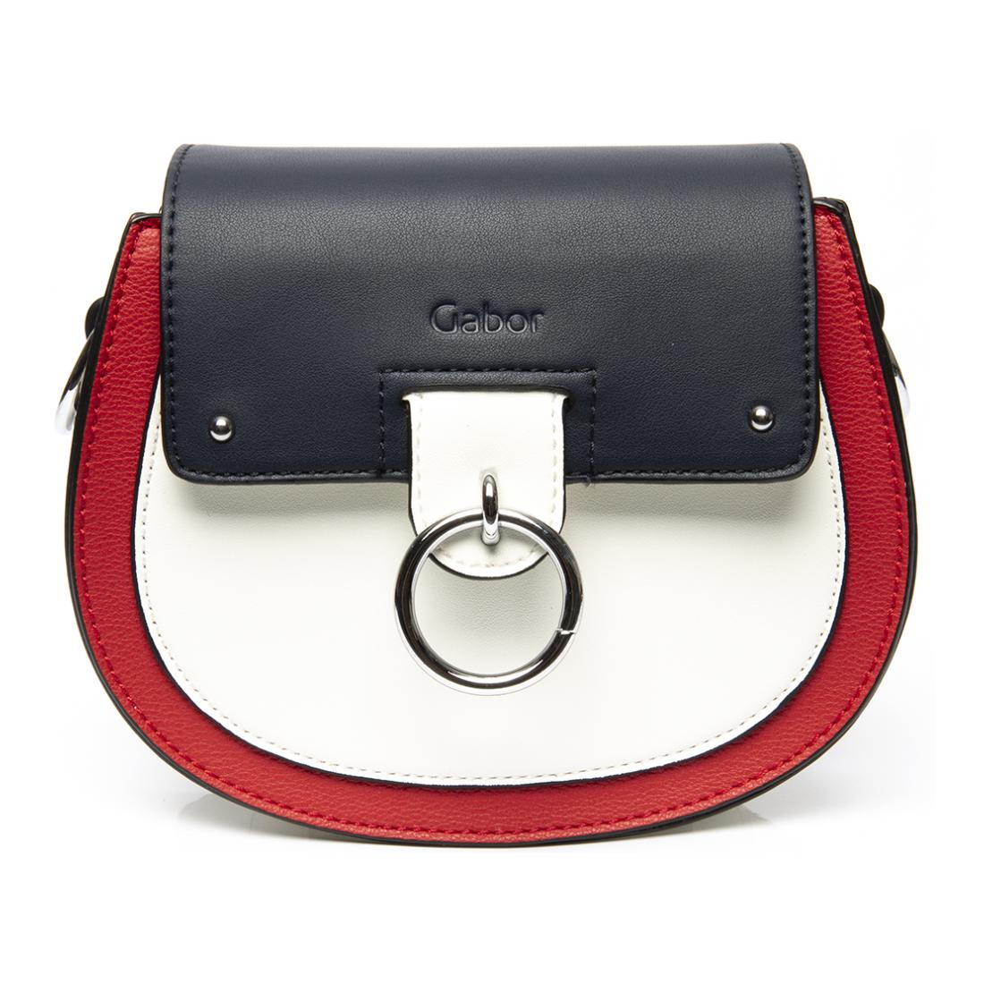 Gabor Tasche ISLA Flap bag
