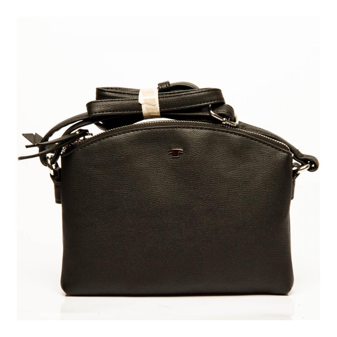 Tom Tailor Umhängetasche Roma Cross bag