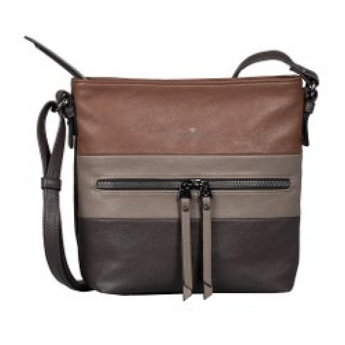 Tom Tailor Tasche Ellen Crossbag