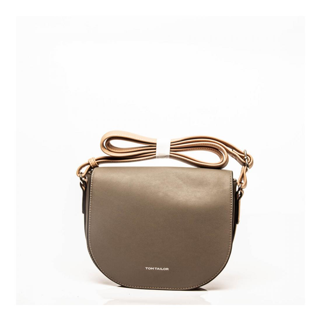 Tom Tailor Tasche Mette Flap bag