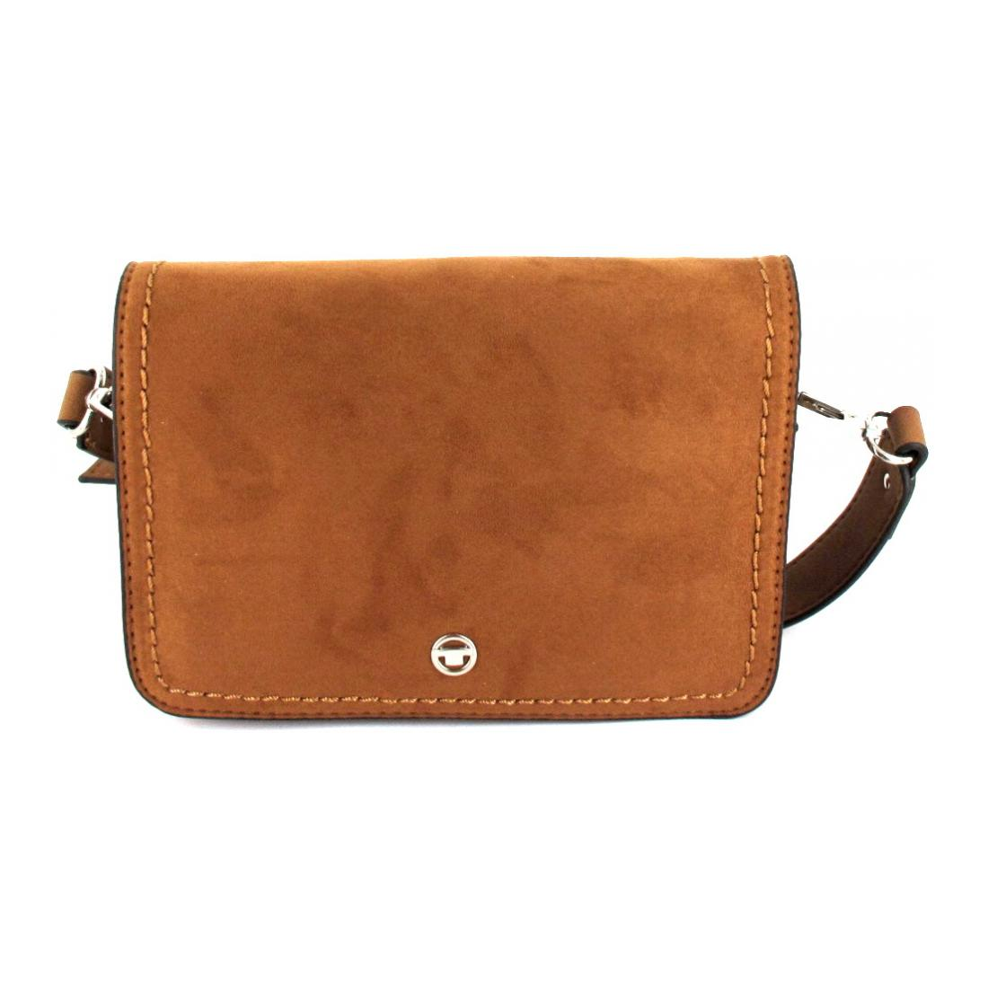 Tom Tailor Tasche Firenze Flap bag