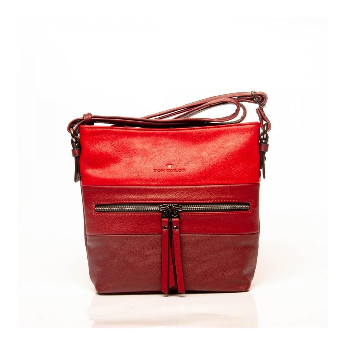 Tom Tailor Tasche Ellen cross bag