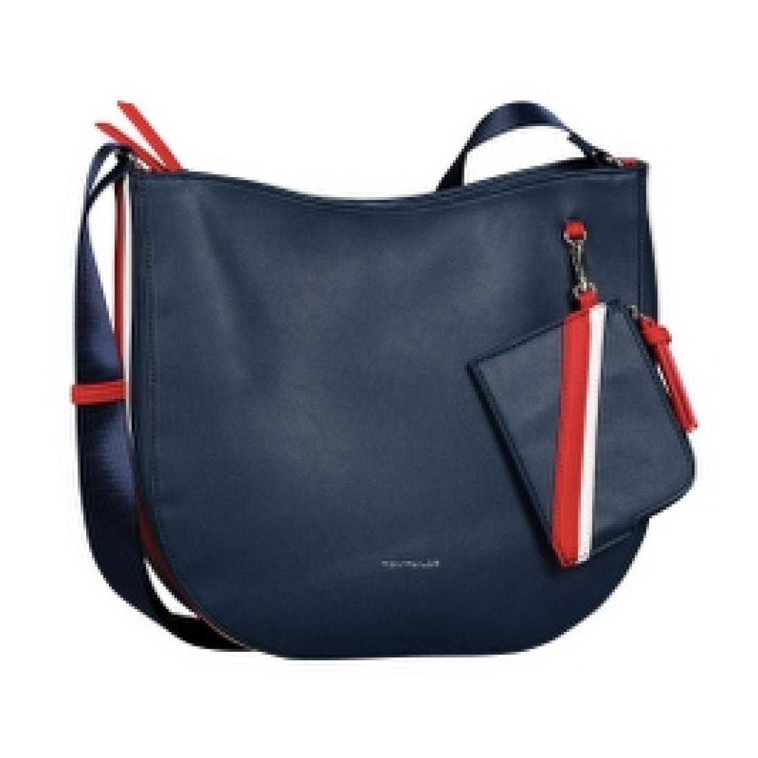 Tom Tailor Umhängetasche Isabel Cross bag