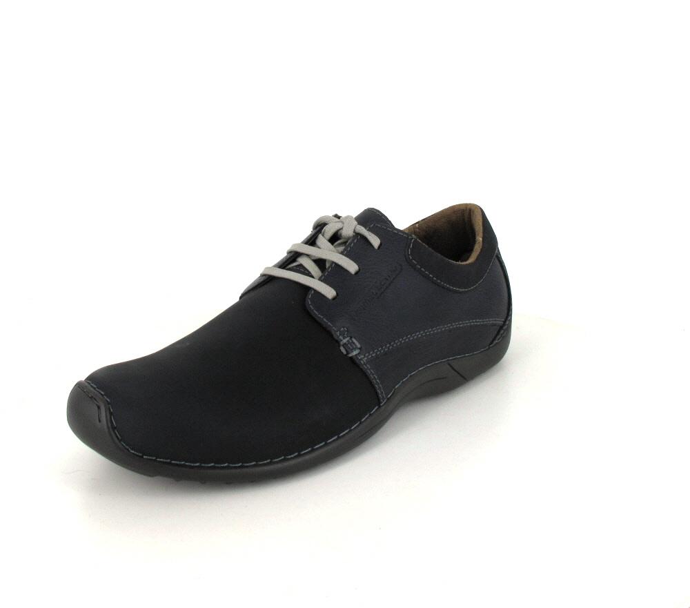 Schuh Welt Wo Markenschuhe günstig sind